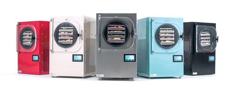 home food freeze dryer machine - 800×316