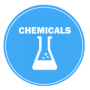 ChemicalsIcon