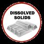 DissolvedMetalIcon