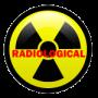 RadiologicalIcon