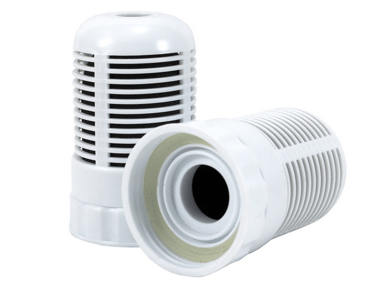 Ph2o Dual Water Pitcher Replacement Filters Patriot Prepared
