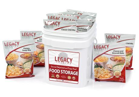 Legacy60ServingEntree